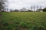 Photo 3 - LANDEAN terrain à bâtir 2285 m²