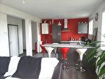 Photo 0 - Appartement Fougeres 2 pièces 48 m²
