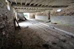 Photo 5 - GRANGE: plus de 370 m² JAVENE