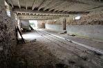 Photo 6 - GRANGE: plus de 370 m² JAVENE