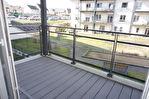 Photo 2 - Appartement Fougeres 3 pièce(s)