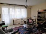 Photo 0 - Appartement Fougeres 2 pièces