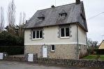 Photo 1 - Maison Landean 3 pièces 79 m²
