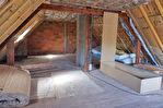 Photo 11 - Maison Landean 3 pièces 79 m²