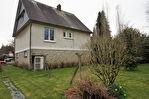 Photo 12 - Maison Landean 3 pièces 79 m²