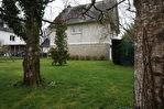 Photo 15 - Maison Landean 3 pièces 79 m²