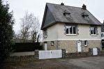 Photo 17 - Maison Landean 3 pièces 79 m²