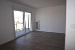 Photo 4 - Appt T2 Fougeres 2 pièces 46.20 m²