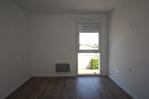 Photo 5 - Appt T2 Fougeres 2 pièces 46.20 m²