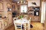 Photo 2 - Maison Romagné 5 pièce(s) 153 m²