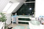 Photo 4 - Maison Romagné 5 pièce(s) 153 m²
