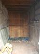 Photo 7 - Maison Parigné 3 pièces 78 m²