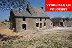 Photo 0 - Maison à rénover 4 pièces 168 m² ROMAGNE