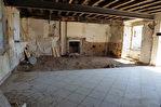 Photo 1 - Maison à rénover 4 pièces 168 m² ROMAGNE