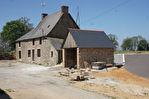 Photo 3 - Maison à rénover 4 pièces 168 m² ROMAGNE