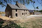 Photo 4 - Maison à rénover 4 pièces 168 m² ROMAGNE