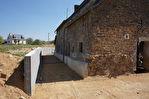 Photo 5 - Maison à rénover 4 pièces 168 m² ROMAGNE