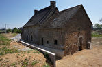 Photo 6 - Maison à rénover 4 pièces 168 m² ROMAGNE