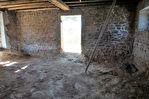 Photo 8 - Maison à rénover 4 pièces 168 m² ROMAGNE