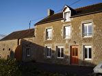 Photo 1 - Maison Saint Etienne En Cogles 7 pièces 135 m²
