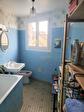 Photo 11 - Maison Fougères 6 pièces 130 m²