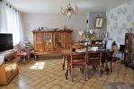 Photo 1 - Maison St Georges De R. 8 pièces 156 m²