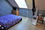 Photo 5 - Maison St Georges De R. 8 pièces 156 m²