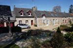 Photo 9 - Maison St Georges De R. 8 pièces 156 m²