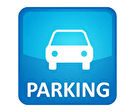 Parking  Massy