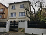 Maison Orsay