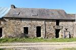 ERCE EN LAMEE - Bâtisses en pierres à vendre - T5 155m2