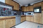 BAIN DE BRETAGNE - Maison à vendre - T8 128m2