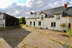 LA DOMINELAIS - Maison en pierres à vendre - T6 115 m2