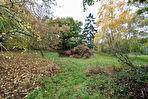 SAINT SULPICE DES LANDES - Terrain constructible et grange - 1410 M2