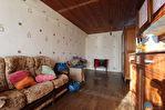 BAIN DE BRETAGNE - Maison à rénover à vendre - T2 50 m2