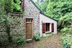 PLECHATEL- Maison en pierres à vendre - T4 67m2