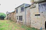 ERCE -EN-LAMEE - Maison en pierre à vendre - T4 130 m2