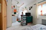 PLECHATEL - Maison de campagne à vendre - T2 29 m2