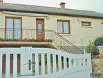 TRESBOEUF - Maison à vendre - T5 89 m2