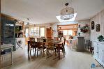 BAIN DE BRETAGNE - Maison rénovée à vendre - T6 109 m2