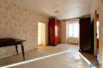 LE NOE BLANCHE - Maison avec potentiel à vendre - T3 90 m2