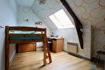 SAINT SULPICE DES LANDES - Maison en pierres à vendre - T5 93 m2