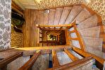 BAIN DE BRETAGNE - Maison de ville à vendre - T7 180 m2