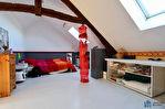 BAIN DE BRETAGNE - Vente maison en pierres - T6 130 m2