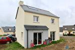 BAIN DE BRETAGNE - Maison neuve à vendre - T5 97 m2