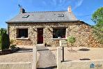 RUFFIGNE - Maison en pierres à vendre - T5 95 m2