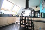 LE SEL DE BRETAGNE - Maison à vendre - T6 143 m2