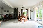 LE CHATELIER - Maison récente à vendre - T4 79m2