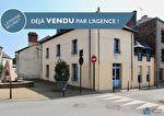 BAIN DE BRETAGNE - Bâtiment tertiaire à vendre - T13 230 m2