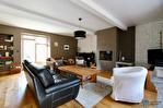 BAIN DE BRETAGNE - Belle longère à vendre - T6 202 m2